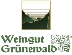 Onlineshop Weingut Grünewald GbR.